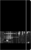 'Landpartie 12'