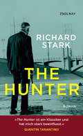 Richard Stark: The Hunter