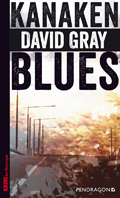 David Gray: Kanakenblues